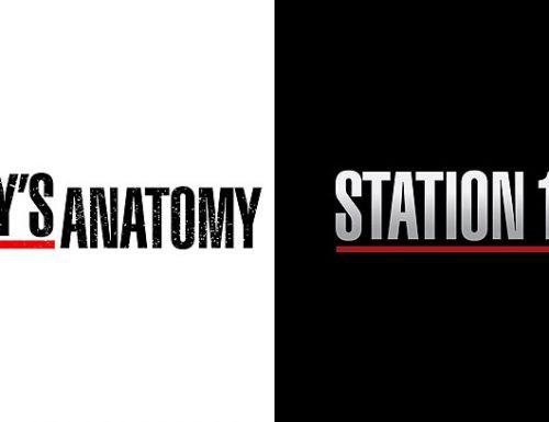 Crossover tra Grey's Anatomy – 17×01 e Station 19 – 4×01, ecco il promo