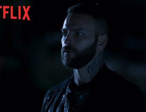 Suburra – Stagione 3 | Trailer ufficiale dell'ultima stagione