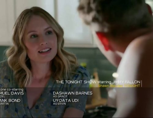 This Is Us – 5×03 – Changes – Promo
