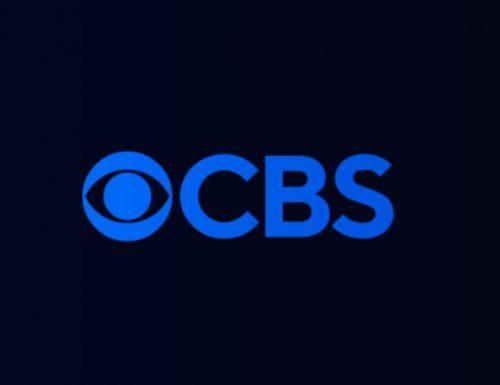 Antarctica: CBS lavora ad una serie sul cambiamento climatico