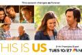 This is Us 5 - Ecco il primo promo della quinta stagione