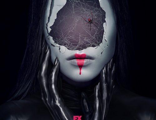 American Horror Stories – Ecco il primo poster ufficiale