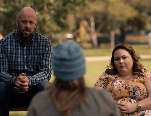 This is Us – Recensione e commento 5×03 – Changes