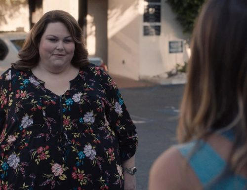 This is Us – Recensione e commento 5×04 – Honestly