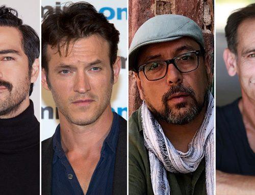 Ozark – Nuove aggiunte al cast della quarta ed ultima stagione