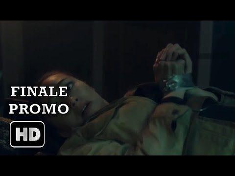 Fear The Walking Dead – 6×07 – Damage From The Inside – Promo e sneak peek