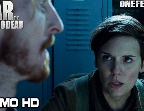 Fear The Walking Dead – 6×05 – Honey – Promo e sneak peek