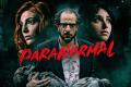 Paranormal - Recensione serie Netflix