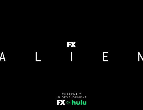 Alien – FX sta sviluppando la serie basata sulla saga horror/sci-fi