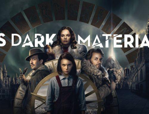 His Dark Materials rinnovato per una terza ed ultima stagione