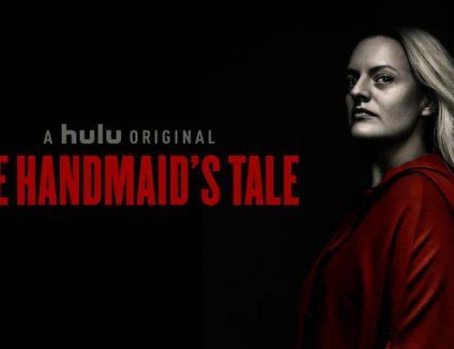 The Handmaid's Tale rinnovato per una quinta stagione