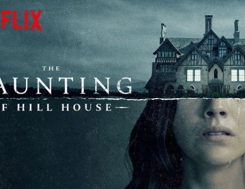 The Haunting of Hill House / Bly Manor – Non sono previsti altri capitoli