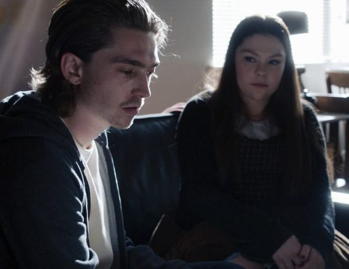 This is Us – Recensione e commento episodio 5×05 – A Long Road Home