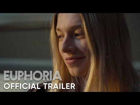 Euphoria – Promo del secondo episodio speciale dedicato a Jules