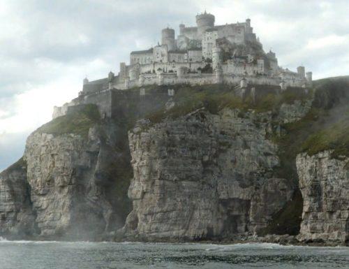 HBO al lavoro su altri prequel di Game of Thrones, tra cui Dunk and Egg