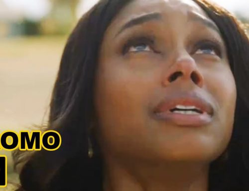 This is Us – 5×06 – Birth Mother – Promo