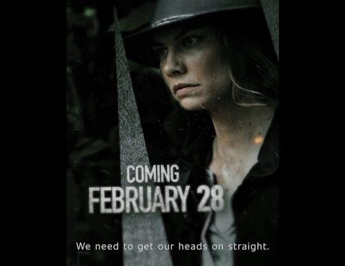 The Walking Dead 10C – Promo dell'ultima parte della decima stagione