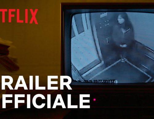 Sulla scena del delitto: Il caso del Cecil Hotel | Trailer ufficiale della docu-serie Netflix