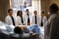 The Good Doctor - Sinossi e foto promozionali 4x11 - We're All Crazy Sometimes