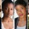 Raising Dion 2 - Rome Flynn, Aubriana Davis, Tracey Bonner e Josh Ventura entrano nel cast della seconda stagione