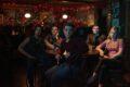 Riverdale: Foto promozionali dell'episodio 5x06 - Back to School