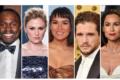 Modern Love 2 - Gbenga Akinnagbe, Anna Paquin, Kit Harrington, Zoe Chao & Minnie Driver nel cast della seconda stagione