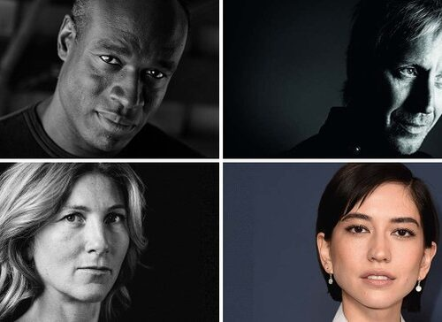 House of the Dragon – Rhys Ifans, Steve Toussaint, Eve Best e Sonoya Mizuno nel cast dello spin-off di Game of Thrones