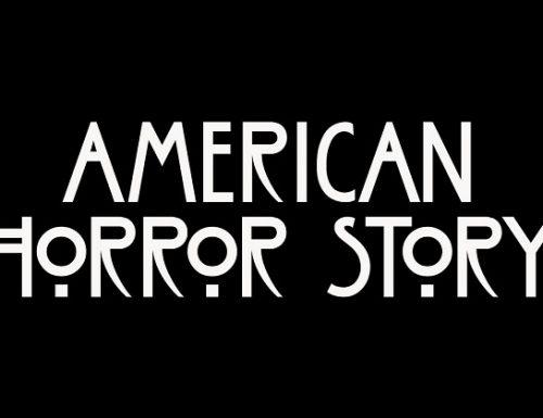 American Horror Story – Un gradito ritorno nella stagione 10
