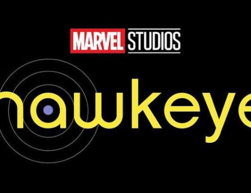 Hawkeye – Tutto quello che sappiamo sulla nuova serie Marvel di Disney+