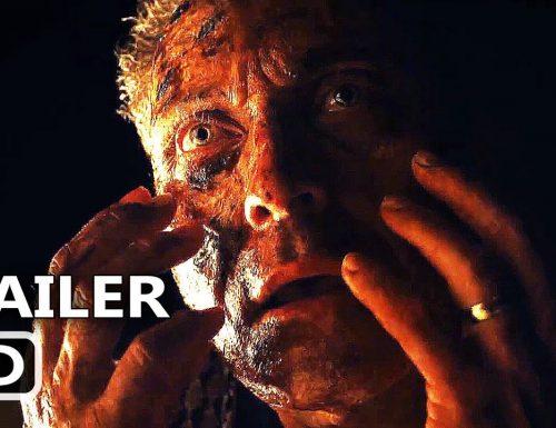 Old – Trailer del nuovo inquietante film di M. Night Shyamalan