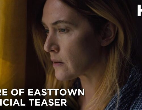 Mare of Easttown – Teaser ufficiale