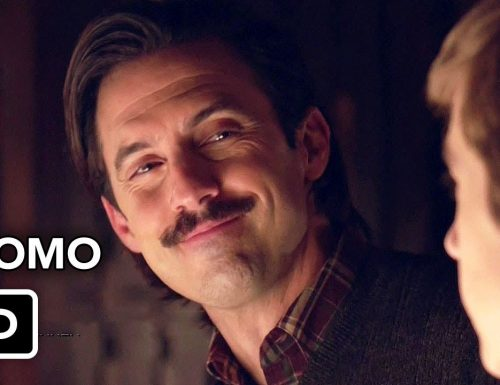 This Is Us – 5×07 – There – Promo #2