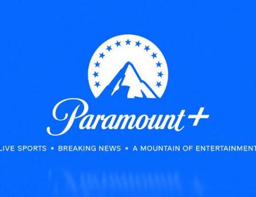 Voluntary Committal – Serie thriller sovrannaturale in lavorazione su Paramount