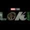 Loki - Annunciata la premiere su Disney+