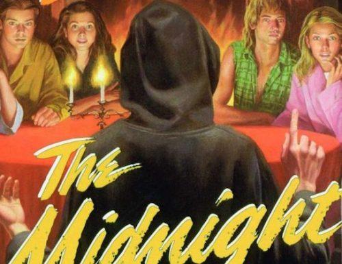 The Midnight Club – Mike Flanagan al lavoro sulla serie horror Netflix