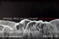 American Horror Story 10 - Il titolo verrà annunciato venerdì 19 marzo