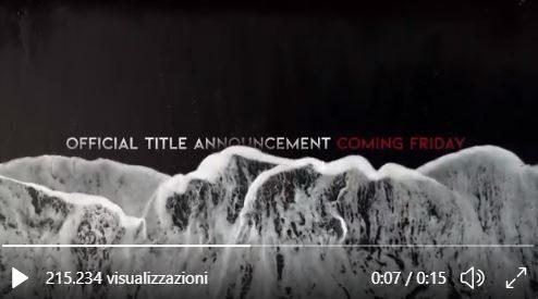 American Horror Story 10 – Il titolo verrà annunciato venerdì 19 marzo