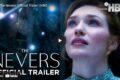 The Nevers: Trailer ufficiale della nuova serie HBO Max che andrà in onda su Sky Atlantic ad aprile