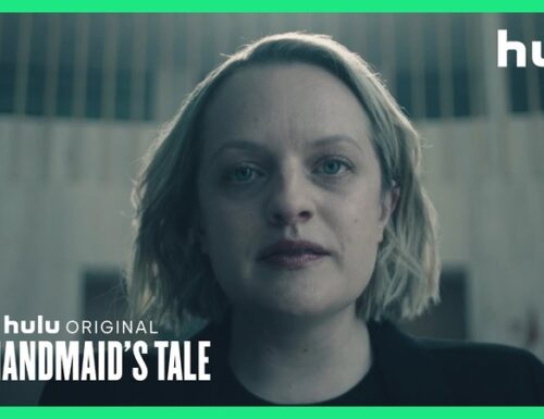 The Handmaid's Tale 4 – Trailer completo della quarta stagione