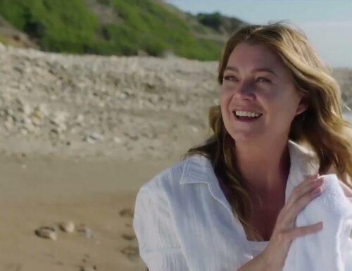 Grey's Anatomy 17 – Tornerà un altro personaggio amatissimo dai fans