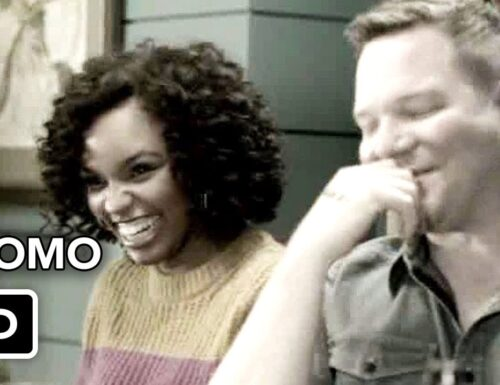 911: Lone Star – 2×09 – Teaser Promo
