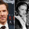 The 39 Steps: Benedict Cumberbatch nella serie Netflix