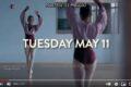 This is US - Promo episodio 5x14 sottotitolato