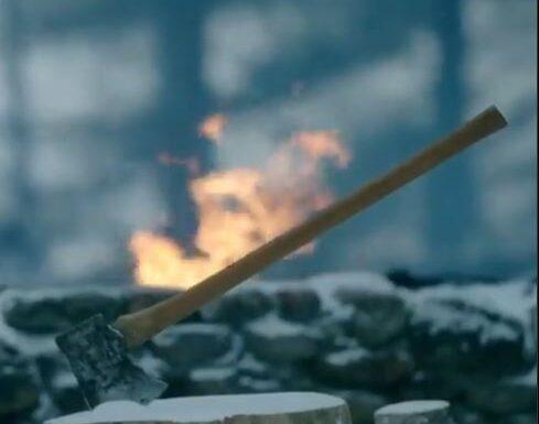 Dexter 9 – Primo teaser della nona stagione