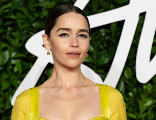 Secret Invasion – Emilia Clarke nel cast, quasi certa anche Olivia Colman