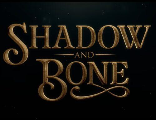 Shadow and Bone – Recensione ep. 1 Una Violenta esplosione di Luce