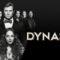 Dynasty 4 - Primo promo della quarta stagione in arrivo
