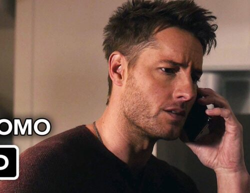 This Is Us – 5×13 – Brotherly Love – Promo