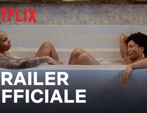 Master of None – Stagione 3   Trailer ufficiale