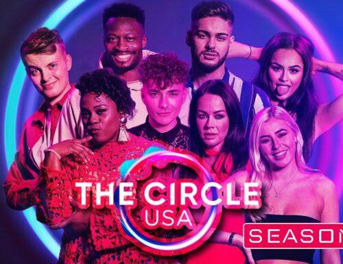 The Circle: USA – Stagione 2 | Trailer ufficiale del reality Netflix